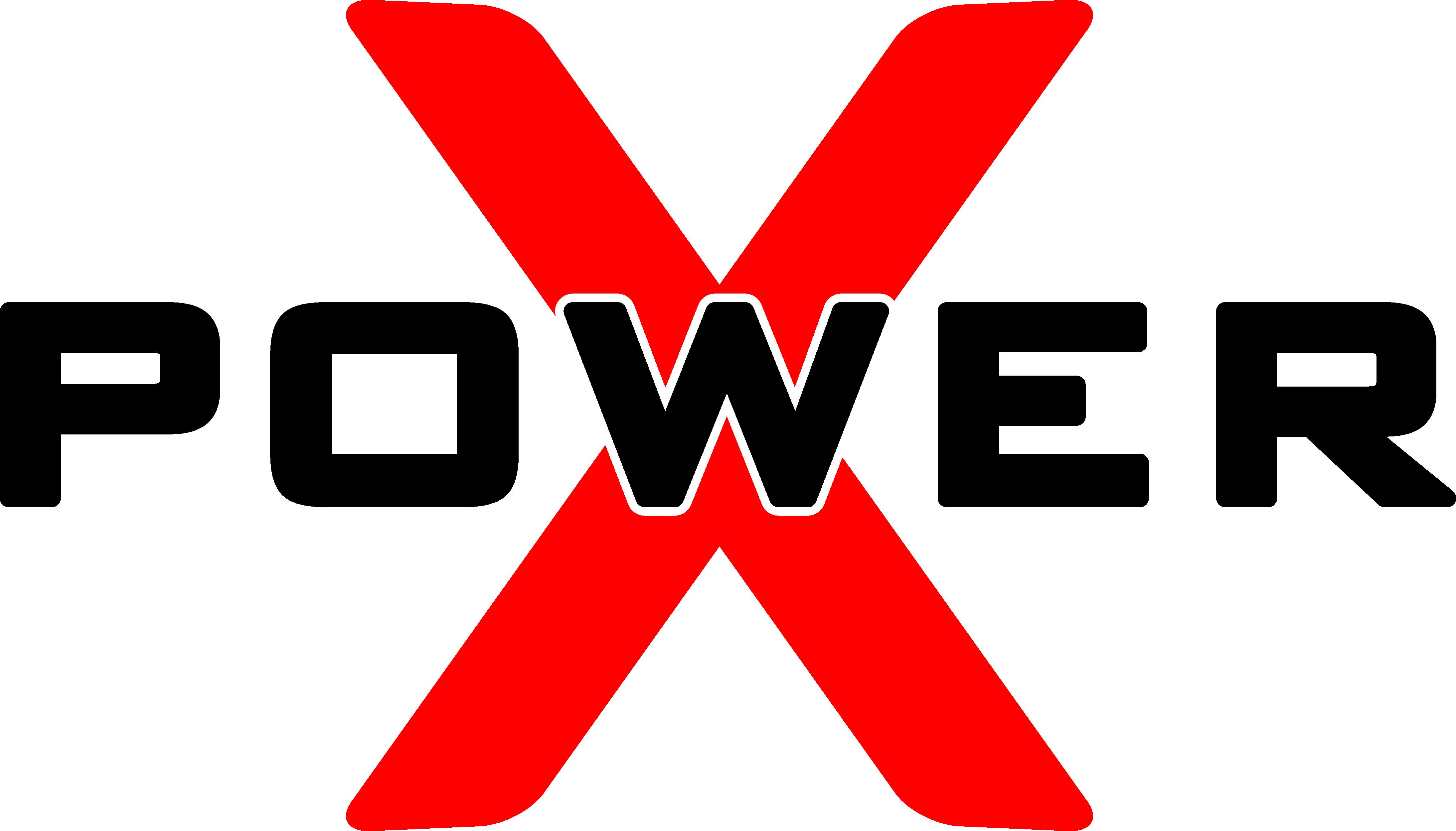 Power X Inc